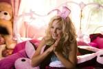 """House Bunny"": Campus statt Schampus - TV News"