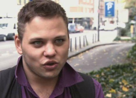 DSDS 2011: Im Recall kommen noch zehn weiter, aber wer? - TV