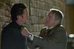 "Filmkritik: ""Stone"" mit Robert de Niro und Edward Norton - Kino News"
