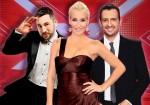X Factor 2011: Zusätzliche Castingtermine veröffentlicht! - TV News