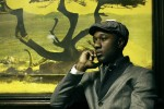 "Aloe Blacc: Zweite Single ""Loving You Is Killing Me"" und Tourdaten - Musik News"