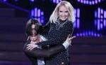 Let's Dance 2011: Besoffener Quickstepp - Kristina Bach und Erich Klann - TV News