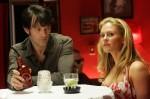 """True Blood"": Gestern feiert Kultserie deutsche TV Premiere! - TV News"