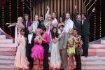 Let's Dance 2011: Ergebnis - Aus für Tim Lobinger - Maite Kelly überzeugte - TV News