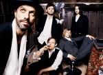 Selig: Neue Single und Auftritt bei der Wok WM - Musik News