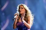 DSDS 2011: Anna-Carina Woitschack verspielt ihre Chancen - Promi Klatsch und Tratsch