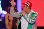 DSDS 2011: Wird Pietro Lombardi nun vereinsamen? - Promi Klatsch und Tratsch