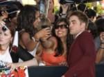 Robert Pattinson: Erfolg verbaut ihm Möglichkeiten!