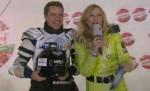 TV Total Wok WM 2011: Alle Ergebnisse des Rennens!