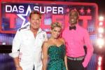 Das Supertalent 2011 - Alle Castingtermine auf einen Blick! - TV News