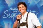 DSDS 2011: Marco Angelini ist schon längst in festen Händen! - TV