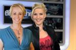 Big Brother 2011: Was macht Sonja Zietlow denn da? - TV