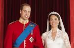 Prinz William und Kate Middleton: Das Paar in Rot und Weiß! - Promi Klatsch und Tratsch