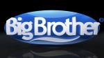 Big Brother 2011: Jetzt noch schnell zum Casting! - TV News