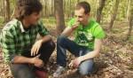 DSDS 2011: Marco Angelini findet zu alter Form zurück! - TV News