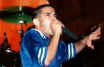 Chartsituation Deutschland: Beastie Boys überraschen! - Musik