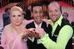 Let's Dance 2011: Den Checker hat es zerrissen! - TV News