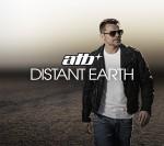 "ATB: ""Distant Earth"" ganz nah - Musik News"