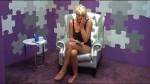 Big Brother 2011: Schwanger im Container?
