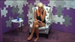 Big Brother 2011: Schwanger im Container? - TV