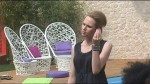 Big Brother 2011: Das Ende einer Freundschaft?