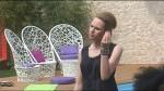 Big Brother 2011: Das Ende einer Freundschaft? - TV