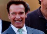 Arnold Schwarzenegger: Steuergelder missbraucht?