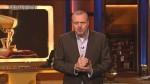 Videonews: Stefan Raab ermöglicht Atomausstieg mit spanischen Gurken - TV