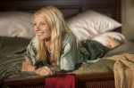 Country Strong: Trailer und Inhalt zum Film mit Gwyneth Paltrow - Kino News