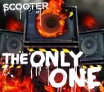 Scooter schicken Vorboten aus! Neue Single! - Musik News