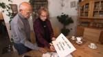 """ZDFzoom zeigt """"Das Recht des Stärkeren"""": Günter Wallraff deckt dubiose Machenschaften in unserer modernen Arbeitswelt auf - TV News"""