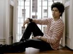 Andreas Bourani: Ausdruckstarkes Sternchen am Pop-Himmel - Musik