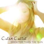 "Neue Single von Colbie Caillat - ""Brighter Than The Sun"" - Musik News"