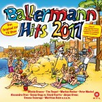Ballermann Hits 2011 auch in XXL veröffentlicht