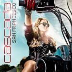 Cascada wollen zurück an die Spitze der Charts - Musik News