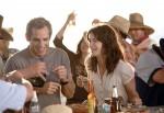 SommerKino im Ersten: Nach 7 Tagen ausgeflittert mit Ben Stiller - TV News