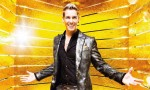 "Norman Langen liefert mit ""Pures Gold"" erste Single ab! - Musik"