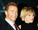 Arnold Schwarzenegger: Nur die Geliebte hält noch zu ihm! - Promi Klatsch und Tratsch
