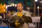 Der Zoowärter: Trailer und Inhalt zum Film mit Kevin James - Kino News