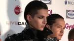 Tokio Hotel: Toller Auftritt für japanische Erdbeebenopfer - Musik