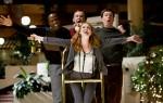 Willkommen in Cedar Rapids: Trailer und Inhalt zum Film - Kino