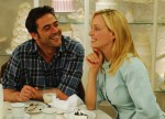 """Uma Thurman und Colin Firth in """"Zufällig verheiratet"""" als Free-TV-Premiere bei Sat.1 - TV"""