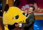 """""""Frag doch mal die Maus"""": Die Maus feiert Geburtstag nach - TV"""