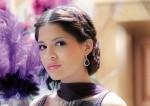 Jasmin Lord: Pause bei Verbotene Liebe - TV