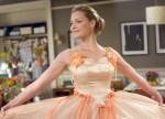 """""""27 Dresses"""": Brautjungfer sucht zukünftigen Bräutigam - TV News"""
