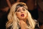 Lady Gaga hat Angst vor Haarausfall - Musik