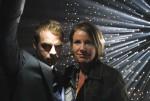 """Marie Brand und die """"Nacht der Vergeltung"""" - TV News"""