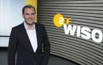 Neuer Moderator bei WISO - Martin Leutke - TV News