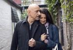"""ARD Sommerkino mit """"Elegy oder die Kunst zu lieben"""" - TV News"""