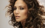 Jennifer Lopez und Marc Anthony gehen getrennte Wege